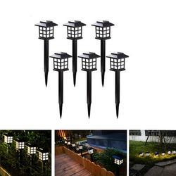 Solar Pathway Lights Outdoor or Solar Lights Outdoor or Solar Garden Lights or Solar Landscape Lights or Solar Lights
