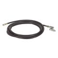 Alemite® 317813-50 Medium Pressure Oil Hose