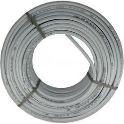 "320 ft Roll of 1/2"" PEX-AL-PEX Tubing Grade A Oxygen Barrier Radiant Floor Water Glycol Heating Loops"