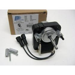 65691 Refrigeration Motor for Bohn Evaporator 5007S