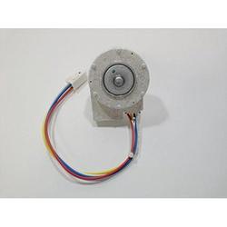 Whirlpool Refrigerator Evaporator Fan Motor WR60X10155