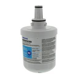 Samsung DA29-00003G Aqua Pure Plus Refrigerator Water Filter