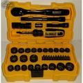 Stanley Consumer Tools 267506 0.37 in. Mech Tool Set - 50 Piece