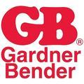 GB Gardner Bender 20-107 12-10 Gauge Yellow Ring Terminals