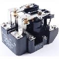 NTE Electronics R04-3A30-24 RELAY-24VAC 30 AMP SPST-N/O HEAVY DUTY OPEN FRAME