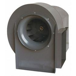 DAYTON 7K376 Blower,W/ Drive Pkg,115/208-230 Volts