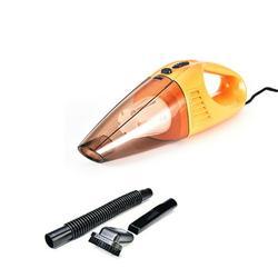 Car Vacuum Cleaner Wet Dry Mini Portable Handheld For Auto Dust Duster 12V Mini Portable Handheld Vacuum Cleaner Wired Vacuum Cleaner, Wireless Vacuum Cleaner,12V Wet And Dry Vacuum