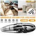 Handheld Vacuum Cleaner, Cordless/Corded Handheld Pet Hair Vacuum, Car Vacuum Cleaner DustBusters for Home Car Pet Cleaning, 4 Options