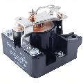 NTE Electronics R04-5D30-12 RELAY-12VDC 30 AMP SPDT HEAVY DUTY OPEN FRAME