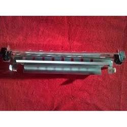 Edgewater Parts WR51X10030 HEATER & BRACKET
