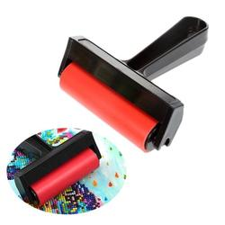 5D Diamond Painting Tool Roller DIY Painting Accessories for Diamond Painting Sticking Tightly