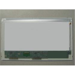 """Dell Inspiron Pp42l Replacement LAPTOP LCD Screen 14.0"""" WXGA HD LED DIODE (Substitute Replacement LCD Screen Only. Not a Laptop ) (HT140WXB-100)"""