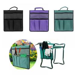 Patgoal Garden Tool Organizer Small Tool Bag Tool Tote Gardening Gifts Gardening Bag Tool Bag Organizer Garden Tote Garden Tool Bag Tool Bags Garden Bag Tool Bag for Women Bingo Bag Dewalt Bag