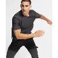 Nike Dri-Fit Tech Pack Men's Short-Sleeve Training Top T Size M