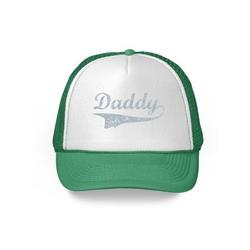 Awkward Styles Daddy Hat Father's Day Gifts for Men Dad Hats Dad 2018 Trucker Hat Funny Gifts for Dad Hat Accessories for Men Father Trucker Hat Daddy 2018 Snapback Hat Dad Hats with Sayings