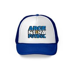 Awkward Styles Argentina Futbol Hat Argentina Trucker Hats for Men and Women Hat Gifts from Argentina Argentinian Soccer Cap Argentinian Hats Unisex Argentina Snapback Hat Argentina 2018 Trucker Hats