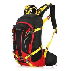 TOMSHOO 20L Water-resistant Bicycle Bike Cycling Backpack Bag Pack Outdoor Sports Riding Travel Camping Hiking Backpack