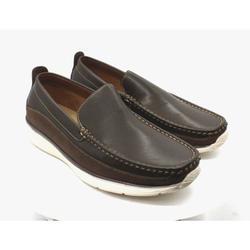 Xray Men's Pete Shoe Men's Shoes