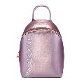 Swarovski 2020 Sparkling MINI BACKPACK, Pink -5592172