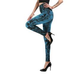 HIMONE Womens Jeggings Denim Jeggings Stretchy Skinny Pencil Pants Denim Jeggings For Ladies No Boundaries Jeggings Jeans