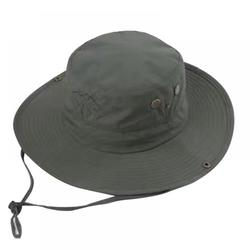 Spdoo Sun Hats for Men Mens Sun Hat Fishing Hats for Men Waterproof Fishing Hat Sun Protection Summer For Men And Women Foldable Bucket Hat For Outdoor Hiking
