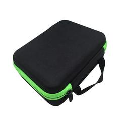 Essential Oils Carrying Cases Travel Holds 30 Bottles Essential Oil Bag Bottle Carrying Case;Essential Oils Carrying Cases 30 Bottles Essential Oil Bag Carrying Case