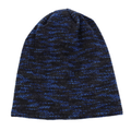 Sunisery Men Knitted Beanie Hat Warm Slouchy Soft Stretchy Winter Hat