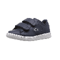 Lacoste Toddlers Carnaby Evo 317 3 Spi Casual Shoe Sneaker, 2 Color Options