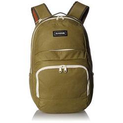 dakine men's campus dlx backpack, pine trees, 33l