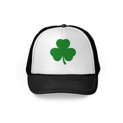 Awkward Styles St. Patrick's Day Baseball Cap Irish Clovers Party Trucker Green Hat Women's Men's St Patricks Day Top Hat St Patricks Day Green Hat Trucker Irish Green Baseball Hats