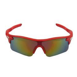 Fashionable Sunglasses Women Men Colorful Cool Sunglass Outdoor UV Sun Glasses For Men Sport New