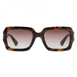 Sunglasses women men 2020 Polarized fashion oversized big sun glasses uv400 driving shades for women square black vintage