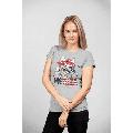 Merica shirt, 4th of july shirt women, French bulldog, French bulldog gifts, Frenchie, Women Gift idea, Patriotic shirt, Dog lover shirt