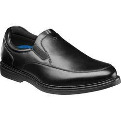 Men's Nunn Bush Wade Work Slip On Loafer