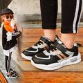Baby Boys Girls Breathable Anti-Slip Sequin Sneakers Toddler Soft Sole Walking Shoes Casual Sport Shoes