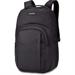 dakine backpacks squall campus l 33l street packs unisex