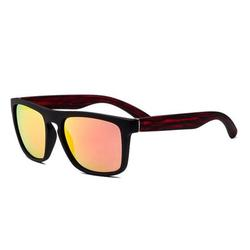 Valink Unisex Sports Sunglasses Women Men Fashion Sunglasses with UV400 Protection