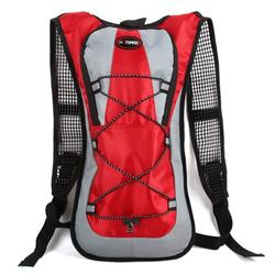 Hiking Backpack Waterproof Camouflage Sports Backpack Travel Bag Hiking Climbing Hunting Tactical Backpacks