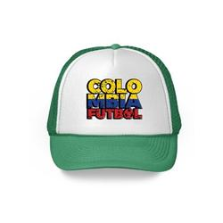 Awkward Styles Colombia Futbol Hat Colombia Trucker Hats for Men and Women Hat Gifts from Colombia Colombian Soccer Cap Colombian Hats Unisex Colombia Snapback Hat Colombia 2018 Trucker Hats