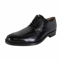 Cole Haan Mens Madison Split Oxford II Dress Shoes