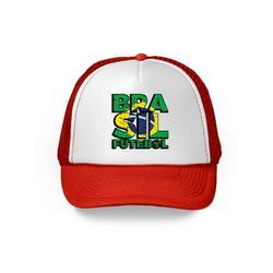 Awkward Styles Brasil Futebol Hat Brazil Trucker Hats for Men and Women Hat Gifts from Brazil Brazilian Soccer Cap Brazilian Hats Unisex Brazil Snapback Hat Brazil 2018 Trucker Hats Brazil Soccer Hat