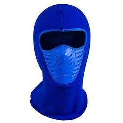 Patgoal Ski Mask/ Balaclava Face Mask Men/ Black Ski Mask/ Ski Face Mask for Men/ Balaclava Face Mask/ Ski Mask for Men/ Ski Face Mask / New Winter Warm Motorcycle Windproof Face Mask