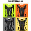 Daily Golf Tools 16L cycling backpack mountain bike bag outdoor backpack light travel bag mountaineering bag