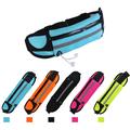 Unisex Running Waist Bag Belt Fanny Pack Phone Pouch