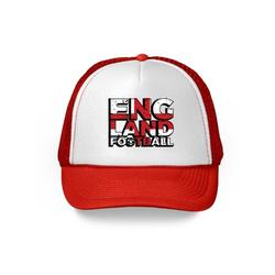 Awkward Styles England Football Hat England Trucker Hats for Men and Women Hat Gifts from England English Soccer Cap English Hats Unisex England Snapback Hat England 2018 Trucker Hats English Soccer
