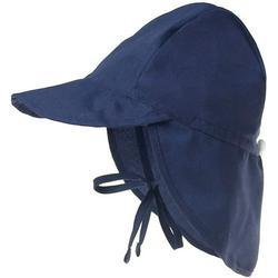 Toddler Sun Hat UPF 50+ Toddler Boy Sun Hat Sun Protection Sun Hats for Toddler Boys Summer Beach Hat Boy Girl
