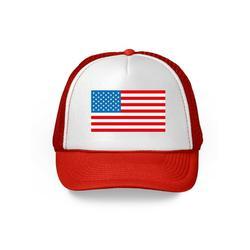 Awkward Styles USA Hat American Flag Hat USA Trucker Hat 4th of July Hats American Flag Hat USA Baseball Cap Patriotic Hat American Flag Men Women 4th of July Hat 4th of July Accessories