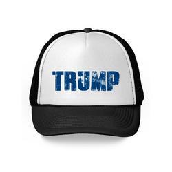Awkward Styles Another Trump Hat Funny Trump Trucker Hats President Trump Gifts Republican Campaign Hats Keep America Great Trump 2020 Snapback Hats Political Baseball Caps USA Trump Hat Unisex