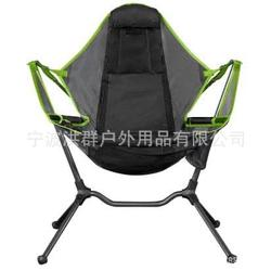 moobody Manufacturers supply outdoor folding chairs, outdoor rocking chairs, folding rocking chairs, folding chairs, outdoor chairs green