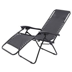 Fyeme Recliner Sun Chair Replacement Cloth, Lounge Lunch Break Beach Chair Mesh Cloth, General Sun Lounger Lounge Chair Hanging Chair Lounge Chair Replacement Fabric Cloth Breathable
